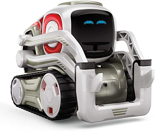 super roboți fac bani online cum să faci bani rapid la 12