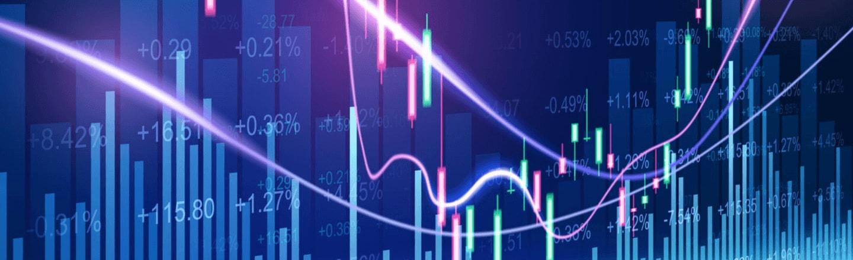 Ghid pentru începători pentru tranzacționarea tendințelor pe Olymp Trade. - Joon Online