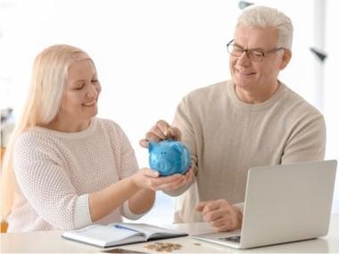 CNPP - Reguli cumul pensie cu alte venituri